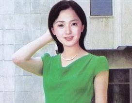 Triều Tiên ra mắt dòng quần áo có thể dùng làm đồ ăn