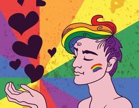 Đồng tính có phải là bệnh?