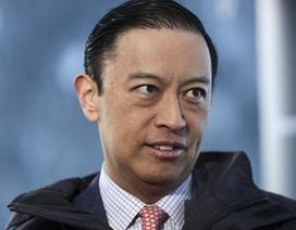 Indonesia gặt hái hàng tỷ USD từ cuộc chiến thương mại Mỹ-Trung