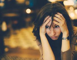 Nỗi khổ của người vợ giấu giếm bố mẹ chồng biếu thêm tiền Tết cho bố mẹ đẻ
