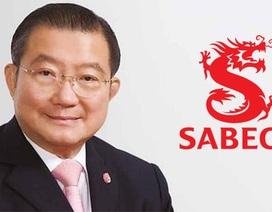 """Chi 5 tỷ USD thâu tóm, tỷ phú Thái bắt đầu """"thu bộn tiền"""" với Sabeco"""