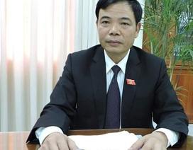 Bộ trưởng Nông nghiệp: Chương trình Nông thôn mới sẽ hoàn thành trước chỉ tiêu một năm