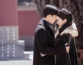 Điểm danh những bộ phim truyền hình Hoa ngữ không thể bỏ qua trong năm 2019