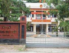 Khởi tố bị can bắn chết phó chủ tịch HĐND phường ở Gia Lai