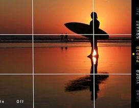 9 thủ thuật chụp ảnh đẹp bằng smartphone dịp Tết 2019