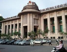 Ngân hàng Nhà nước chấm điểm các ngân hàng thương mại