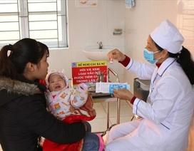 Cục trưởng Y tế dự phòng: Lo lắng là đúng nhưng không nên hoang mang