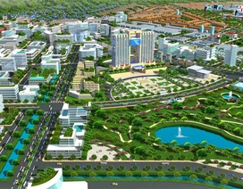 Khu đô thị Công nghệ cao Hoà Lạc và những tác động tích cực đến VinCity Sportia
