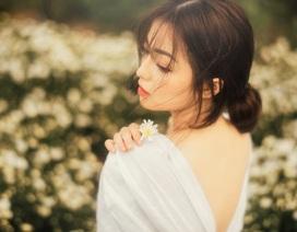 """Tân hoa khôi Y dược Thái Nguyên: Không ngán """"hạn năm tuổi""""!"""