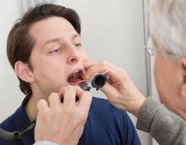 Hôi miệng có chữa khỏi được không?