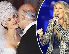 """Cuộc đời Celine Dion tái hiện trong """"The Power of Love"""""""