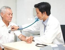 Bác sĩ chuyên khoa 2 sẽ được công nhận tương đương tiến sĩ