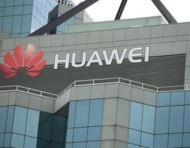 Huawei tiếp tục vướng nghi vấn đánh cắp công nghệ từ công ty Mỹ