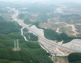 Hôm nay chính thức khai thác cao tốc 12.000 tỷ Hạ Long - Vân Đồn