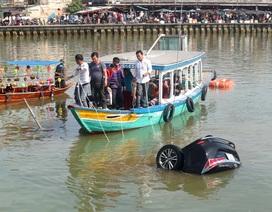 Vụ ô tô lao xuống sông Hoài: Xúc động bức thư gửi người dân Hội An