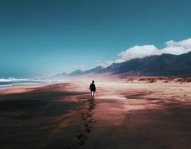 Hiểu về trái tim: Nỗi cô đơn có thật không (kỳ 1)