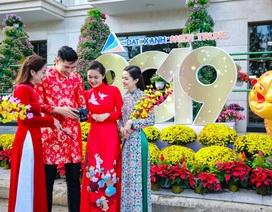 Khám phá điểm check in Xuân không nên bỏ lỡ tại Đà Nẵng
