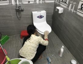 Hà Nội: Thuê người dọn nhà giá tăng gấp 6 lần tỉnh lẻ, đắt 4-5 lần ngày thường
