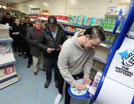 Người tiêu dùng hưởng lợi ích gì từ mô hình bán xổ số trong cửa hàng tiện lợi