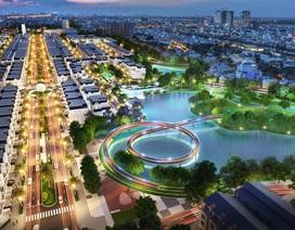 UBND tỉnh Thái Nguyên: Đơn khiếu nại dự án Thái Hưng Eco City không có cơ sở