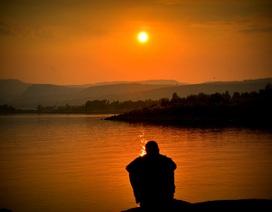 Hiểu về trái tim: Vì sao ta lại phải nhàm chán (kỳ 2)