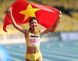 Thưởng Tết cho vận động viên Việt Nam: Vẫn chuyện muôn năm cũ