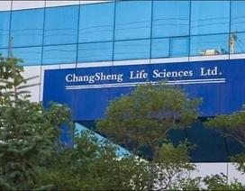 Trung Quốc kỷ luật 80 quan chức liên quan bê bối vaccine