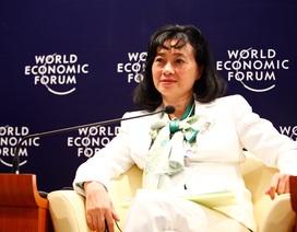 Bà Đặng Thị Hoàng Yến tính rút vốn loạt dự án ở Việt Nam, đầu tư hàng triệu USD sang Mỹ