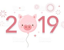 9 lời chúc Tết về nghề nghiệp đầu năm mới 2019