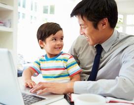 Bí quyết tuyển dụng nhân sự hiệu quả với chi phí thấp