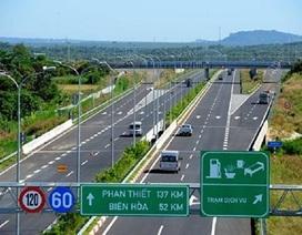"""Dừng dự án cao tốc Dầu Giây - Phan Thiết: Bitexco """"đòi"""" bồi thường chi phí cơ hội cả trăm tỷ đồng?"""