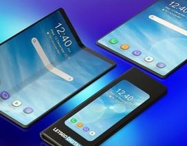 10 siêu phẩm smartphone sẽ trình làng trong năm 2019