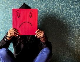 Các nhà khoa học đã tìm ra cách đơn giản để thoát khỏi trầm cảm