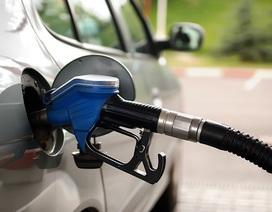 Sau nước, đến lượt không khí có thể thay xăng/dầu