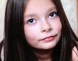 Cô bé 13 tuổi tự tử vì bị cha dượng bắt lau nhà tới 1 giờ sáng