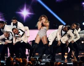 Dua Lipa, Lady Gaga, Cardi B được vinh danh tại lễ trao giải Grammy 2019