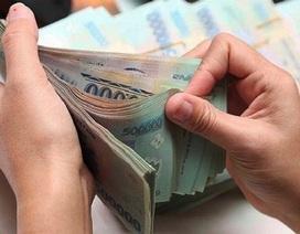 Nghệ An: Xử phạt 150 triệu đồng một doanh nghiệp vì chậm đóng BHXH