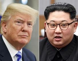 Báo Hàn Quốc: Mỹ - Triều đạt thỏa thuận đột phá trước hội nghị thượng đỉnh ở Việt Nam