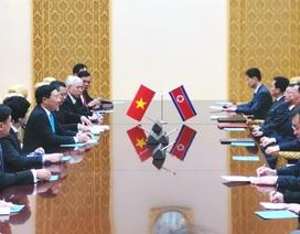 Triều Tiên cảm ơn Việt Nam vì nỗ lực thúc đẩy đối thoại vì hòa bình