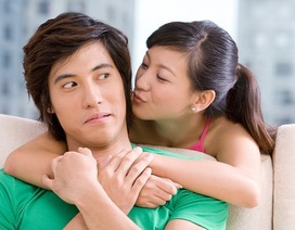 """Startup có ý tưởng """"độc"""" giúp cặp đôi thể hiện cảm xúc muốn """"được yêu"""""""