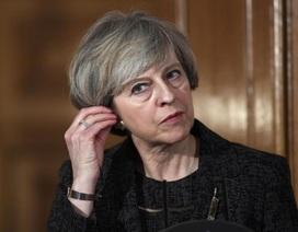 Hơn 40 cựu Đại sứ Anh kêu gọi trì hoãn tiến trình Brexit