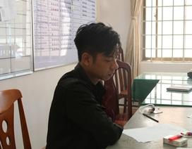 Lật tẩy Chủ tịch HĐQT Công ty TNHH dịch vụ bảo vệ thu hồi nợ Dương Kim Long
