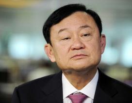 Nước cờ mới của đồng minh Thaksin sau khi công chúa Thái Lan bị cấm tranh cử