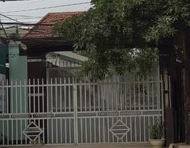 Hà Nội: Nữ chủ nhà nghỉ nghi bị chồng sát hại
