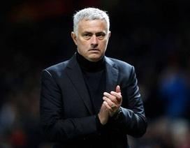 MU chính thức công bố số tiền đền bù sau khi sa thải HLV Mourinho