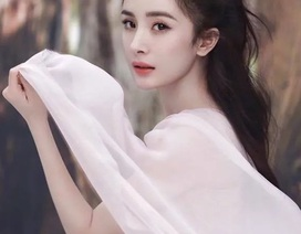 Bố chồng cũ của Dương Mịch tiết lộ, Dương Mịch không về thăm con gái