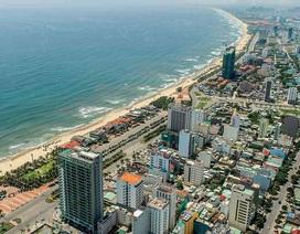 Đà Nẵng cảnh báo tình trạng đặt cọc giữ chỗ khi mua bất động sản