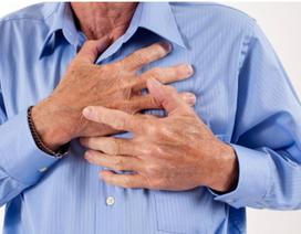 Những tiêu chuẩn chẩn đoán suy thận được chuyên gia Thận – Tiết niệu khuyến cáo