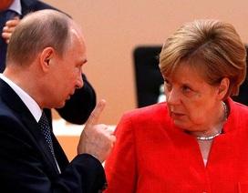"""Mỹ, Nga và """"miếng mồi"""" ngon châu Âu"""