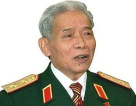 Tổ chức lễ tang nguyên Phó Chủ tịch Quốc hội Nguyễn Phúc Thanh theo nghi thức cấp Nhà nước